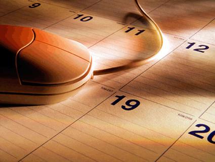 Κάντε δώρο ημερολόγιο στους πελάτες σας με τον πιο οικονομικό τρόπο και πάντα για το δικό σας όφελος!