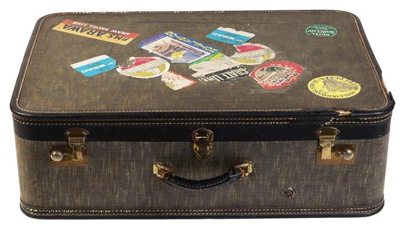 "WEB DESIGN | ""ταξιδεύεστε"" παντού"