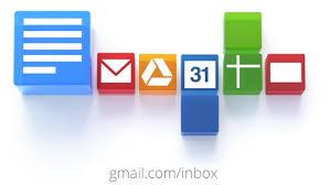 Το νέο Inbox της Gmail | Καλώς ήλθατε!