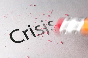Οικονομική κρίση VS Διαφήμιση | Αnd the winner is...