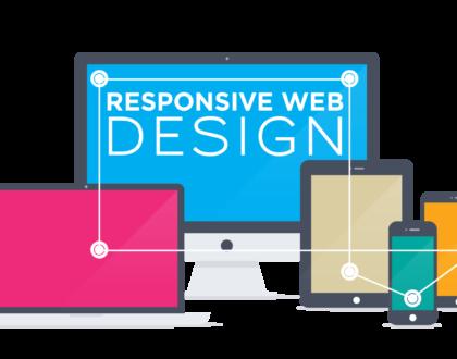 Web design | Συμβατό παντού!